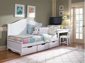 Picture for category Day Beds & Futons
