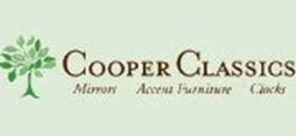 Picture for manufacturer Cooper Classics
