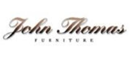 Picture for manufacturer John Thomas Furniture