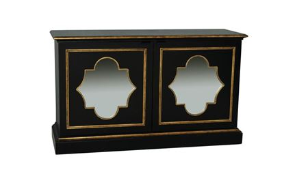Picture of Pulaski - Neoclassical Chest