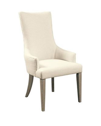 Picture of Pulaski - Zona Side Chair