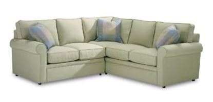 Picture of Brentwood Sectional