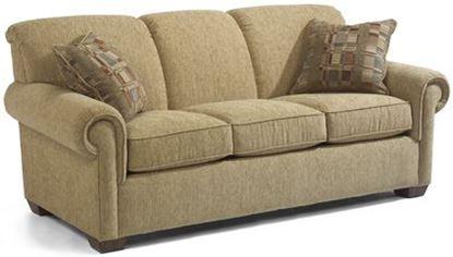 Picture of Main Street Sofa - Flexsteel Model 5988-30