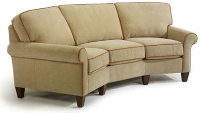 Picture of Westside Conversation Sofa Model 3979-323