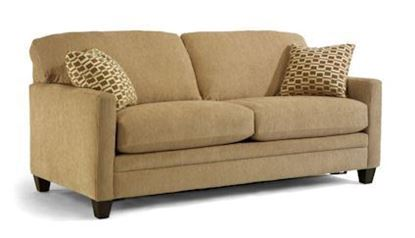 Serendipity Queen Sofa Sleeper