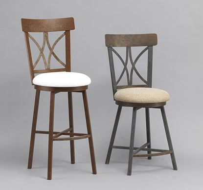 Picture of Camarillo Barstools