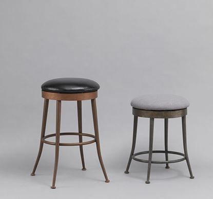Picture of Cassia Barstools