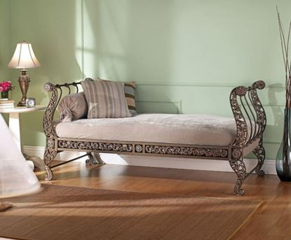 Picture of Gaston Youth Bed