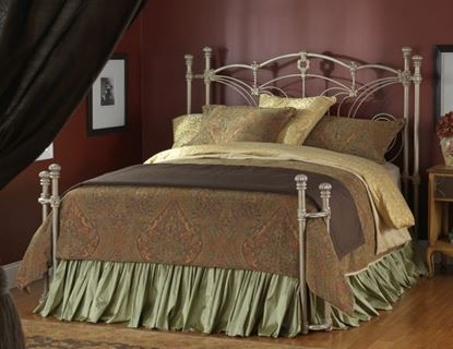 Picture of Chelsea Bed