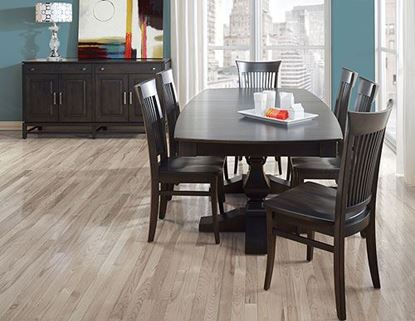 Picture of Custom Dining Group 4268-5959M-TP