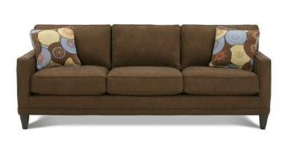 Picture of Townsend Sofa