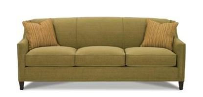 Picture of Gibson Sofa Sleeper