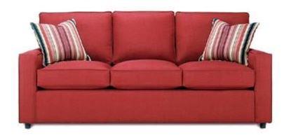 Picture of Monaco Sofa Sleeper