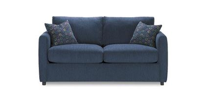 Picture of Stockdale Sofa Sleeper
