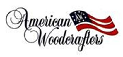 Picture for manufacturer American Woodcrafters