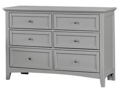 Picture of Bonanza Youth Dresser