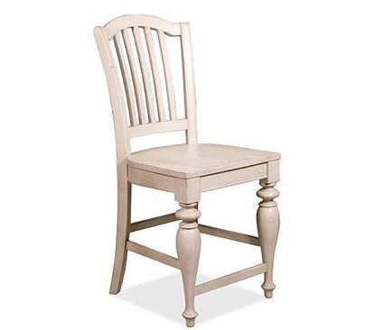 Picture of Mix-N-Match Counter Height Chair