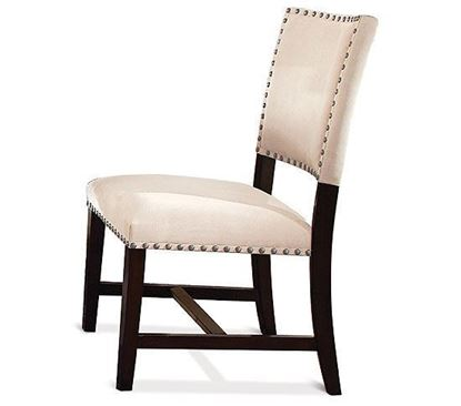 Picture of Mix-N-Match Parson's Chair