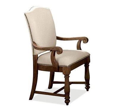 Picture of Mix-N-Match Upholstered Arm Chair