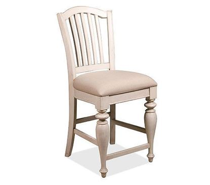Picture of Mix-N-Match Upholstered Counter Height Chair