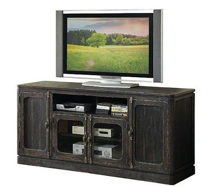 "Bellagio 68"" TV Console"