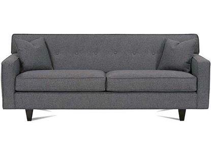 """Dorset 88"""" Sofa"""