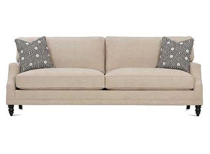 Picture of My Style II Sofa