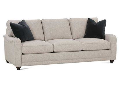 Picture of My Style Sofa