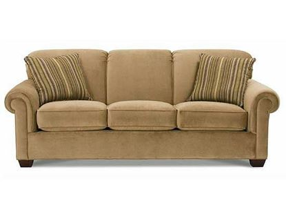Picture of Woodrow Sofa