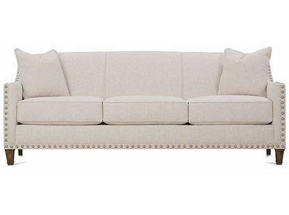 Rockford Queen Sleeper Sofa