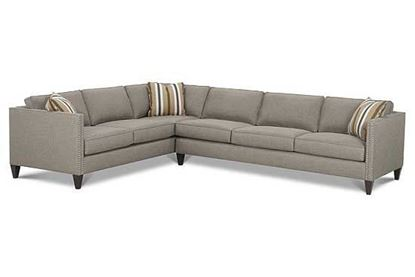 Mitchell Sectional