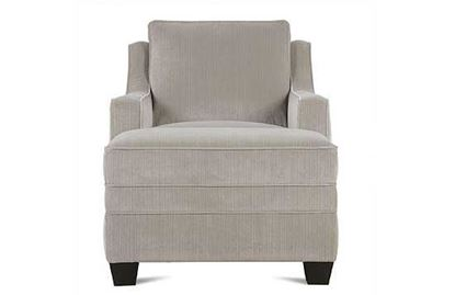 Fuller Chair