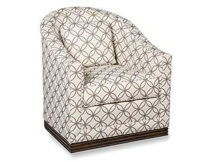 Picture of Fairfield 1111-31 Swivel Chair