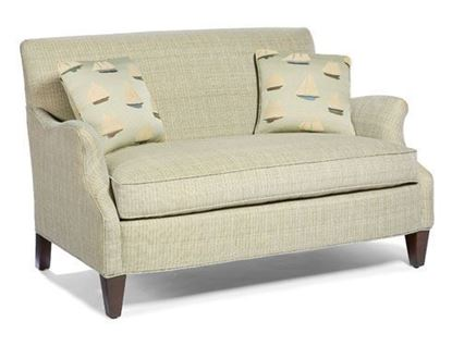Picture of FAIRFIELD 5706-40 Settee