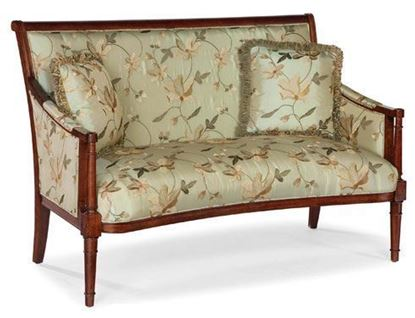 Picture of Fairfield 5719-40 Settee