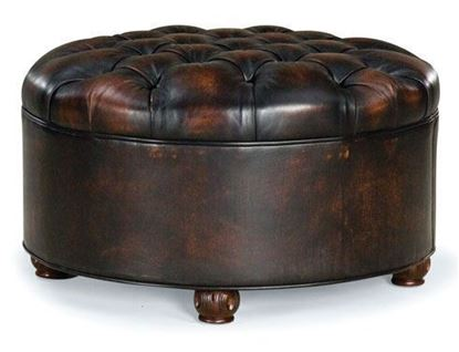Picture of Fairfield 1615-20 Cocktail Ottoman