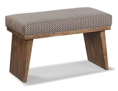 Picture of Fairfield 1644-10 Bench