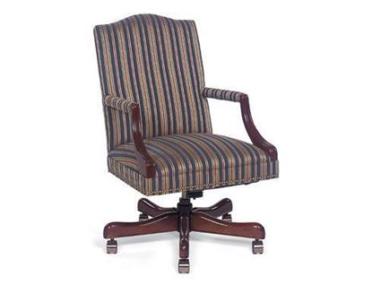 Picture of Fairfield 1014-35  Executive Swivel