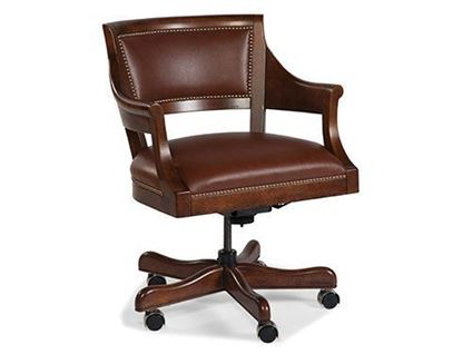 Picture of Fairfield 6022-35  Office Swivel