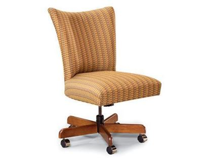Picture of Fairfield 6069-35  Executive Swivel