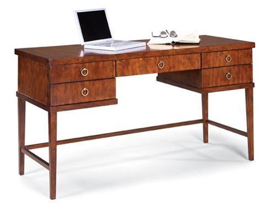 Picture of Fairfield 8010-81 Writing Desk