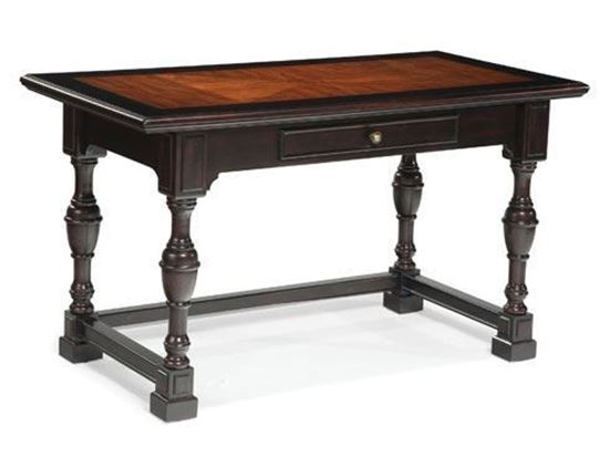 Picture of Fairfield 8097-81 Writing Desk