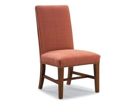 Picture of Fairfield 1011-05  Occasional Side Chair