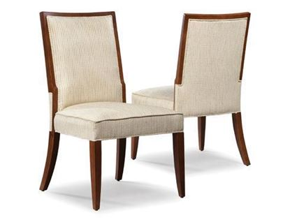Picture of Fairfield 5403-05  Occasional Side Chair