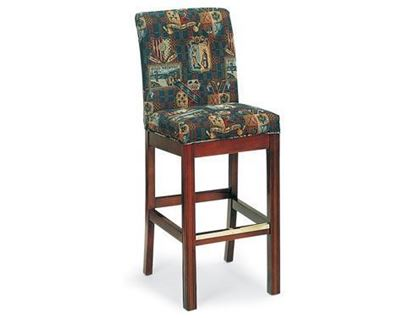 Picture of Fairfield 5063-07  Bar Stool