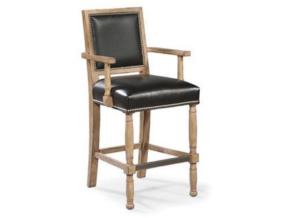 Picture of Fairfield 5095-C6  Counter Stool