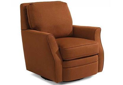 Brynn Swivel Chair