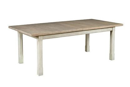 Picture of Litchfield - Boathouse Table 750-744
