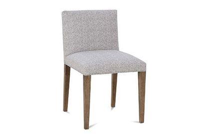 Oslyn Chair - N950-061