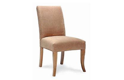 Stardust Chair C731-000